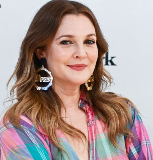 Drew Barrymore Wiki, Biography, Diet, Career, Net Worth, Relationship and More