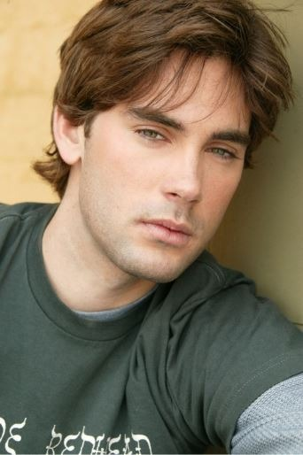 Drew Fuller Wiki, Biography, Diet, Career, Net Worth, Relationship and More