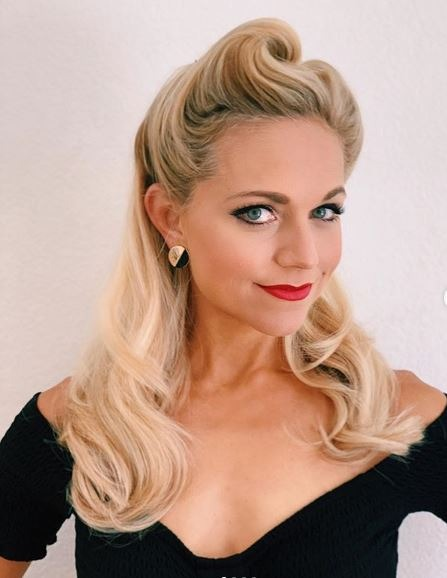 Tiffany Coyne Wiki, Biography, Diet, Career, Net Worth, Relationship and More
