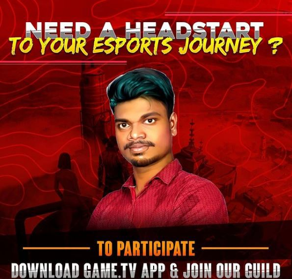 PVS Gaming Contact Details, Whatsapp Number, Mobile Number, Office Address, Email Id