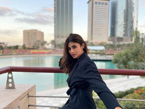 Mouni Roy Contact Details, Whatsapp Number, Mobile Number, Office Address, Email Id