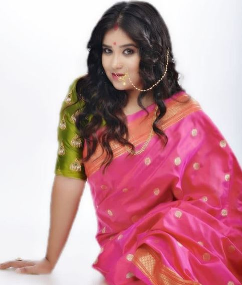 Neha Shitole Contact Details, Whatsapp Number, Mobile Number, Office Address, Email Id