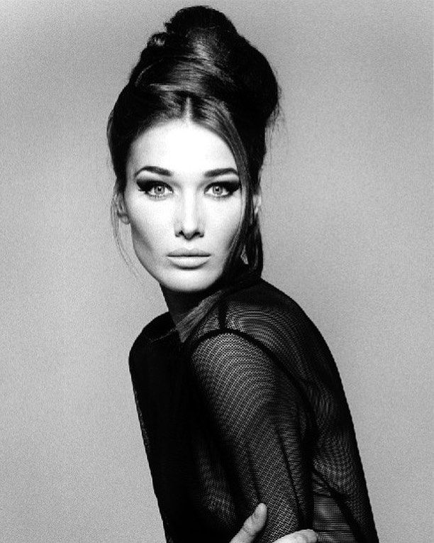 Carla Bruni Phone Number, Contact Details, Whatsapp Number, Mobile Number, Email Id