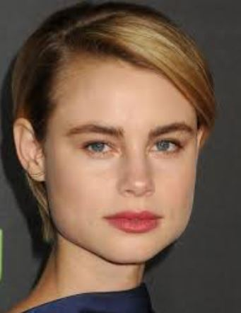 Lucy Fry Contact Details, Whatsapp Number, Mobile Number, Office Address, Email Id