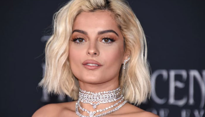 Bebe Rexha Phone Number, Contact Details, Whatsapp Number, Mobile Number, Email Id