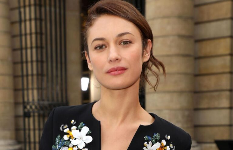Olga Kurylenko Contact Details, Whatsapp Number, Mobile Number, Office Address, Email Id