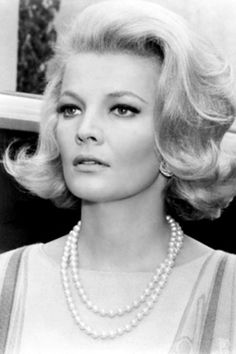 Gena Rowlands Phone Number, Contact Details, Whatsapp Number, Mobile Number, Email Id