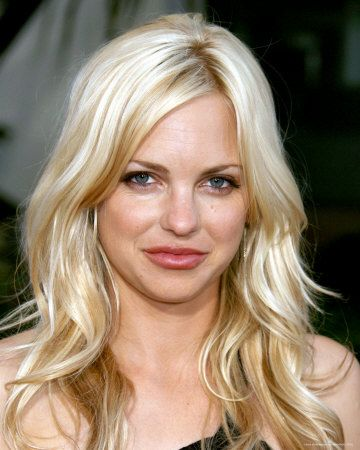 Anna Faris Phone Number, Contact Details, Whatsapp Number, Mobile Number, Email Id