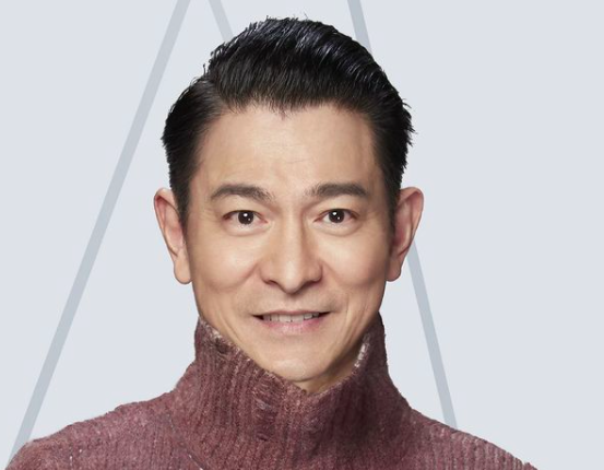 Andy Lau Phone Number, Contact Details, Whatsapp Number, Mobile Number, Email Id