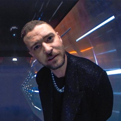 Justin Timberlake Phone Number, Contact Details, Whatsapp Number, Mobile Number, Email Id