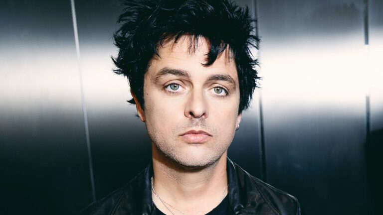 Billie Joe Armstrong Phone Number, Contact Details, Whatsapp Number, Mobile Number, Email Id