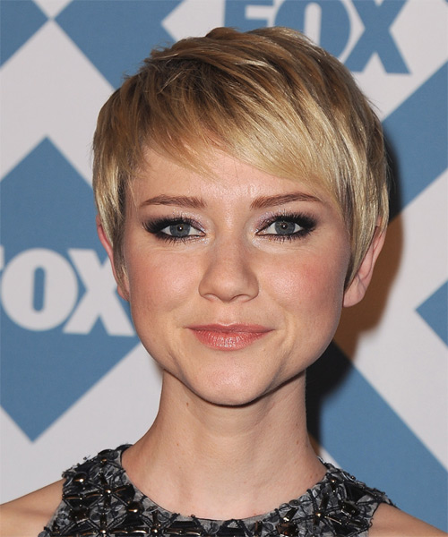 Valorie Curry Phone Number, Contact Details, Whatsapp Number, Mobile Number, Email Id
