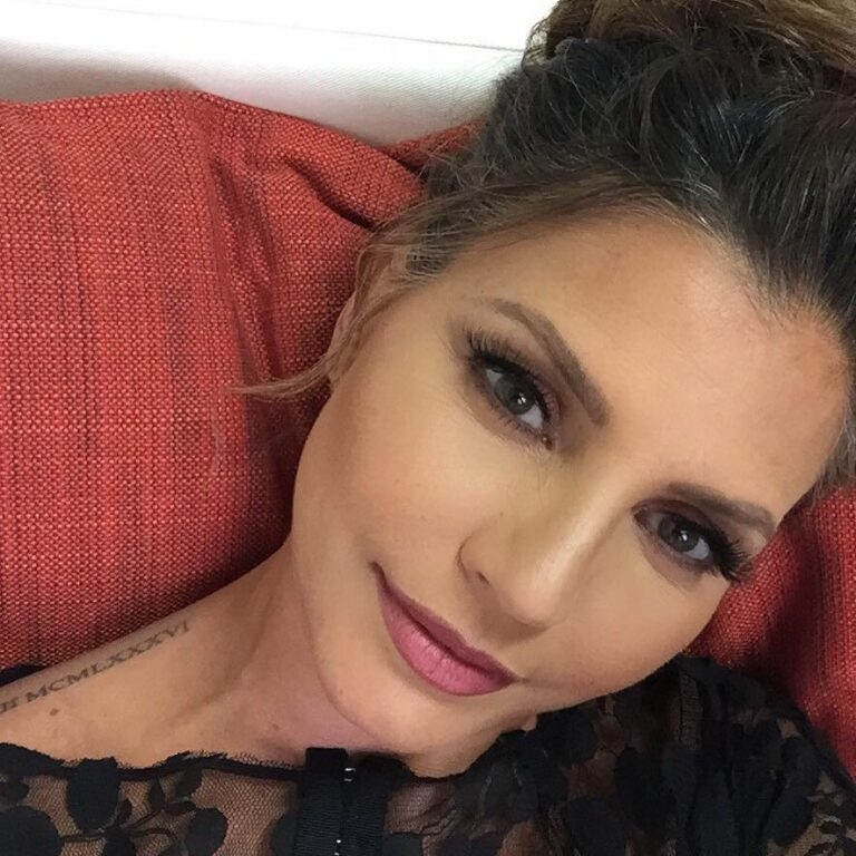 Charisma Carpenter Phone Number, Contact Details, Whatsapp Number, Mobile Number, Email Id