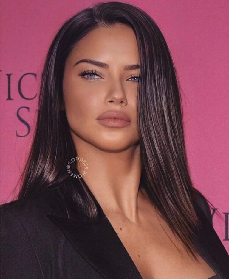 Adriana Lima Phone Number, Contact Details, Whatsapp Number, Mobile Number, Email Id