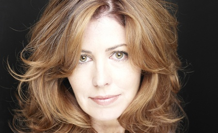 Dana Delany Phone number, Contact Details, Whatsapp Number, Mobile Number, Email Id