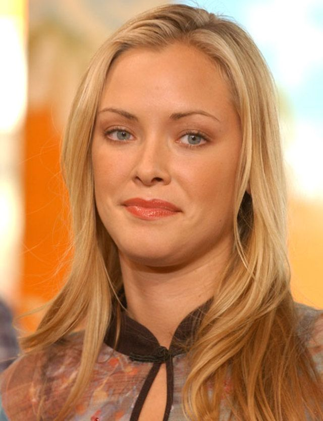 Kristanna Loken Phone number, Contact Details, Whatsapp Number, Mobile Number, Email Id