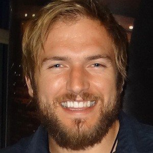 Logan Mize Phone Number, Contact Details, Whatsapp Number, Mobile Number, Email Id