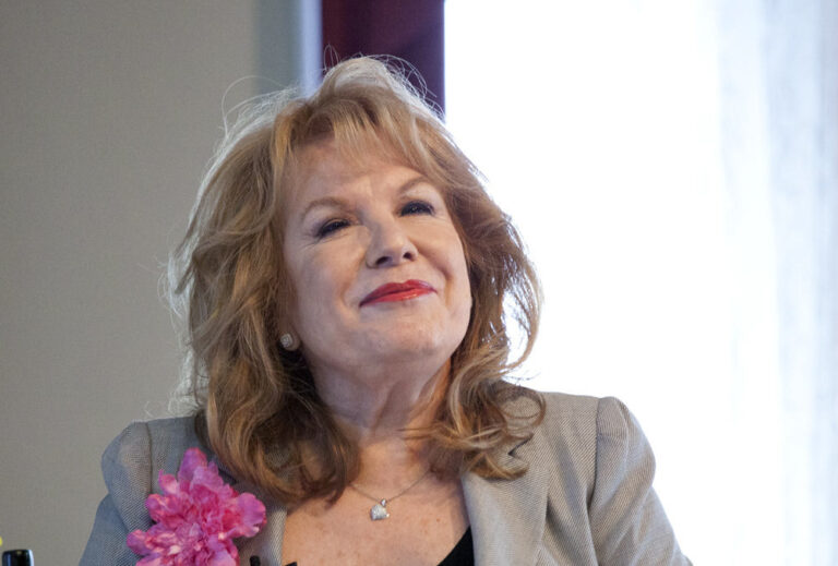 Vikki Carr Phone Number, Contact Details, Whatsapp Number, Mobile Number, Email Id