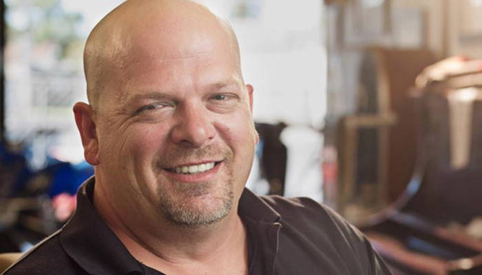 Rick Harrison Phone number, Contact Details, Whatsapp Number, Mobile Number, Office Address, Email Id