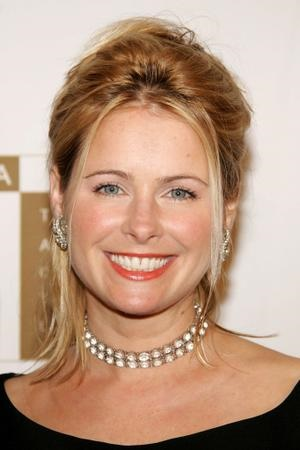 Ami Dolenz Phone number, Contact Details, Whatsapp Number, Mobile Number, Email Id