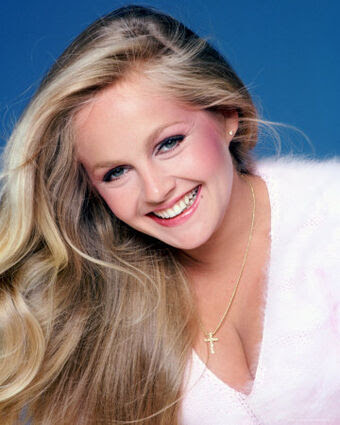 Charlene Tilton Phone number, Contact Details, Whatsapp Number, Mobile Number, Email Id