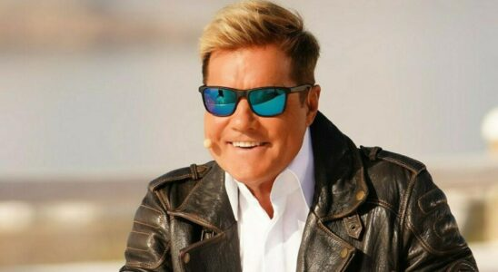 Dieter Bohlen Phone number, Contact Details, Whatsapp Number, Mobile Number, Email Id