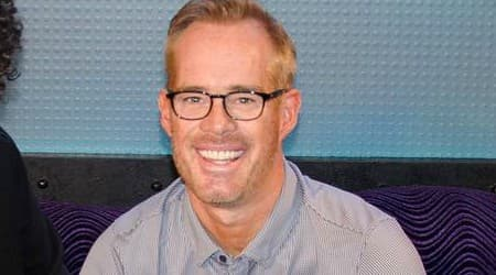 Joe Buck Phone number, Contact Details, Whatsapp Number, Mobile Number, Email Id