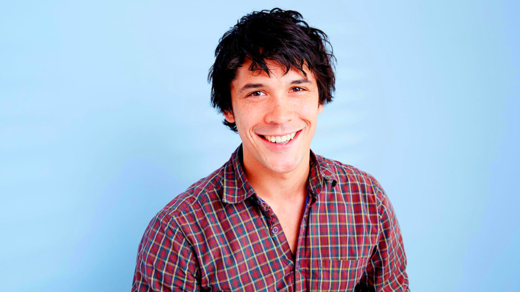 Bob Morley Phone number, Contact Details, Whatsapp Number, Mobile Number, Email Id