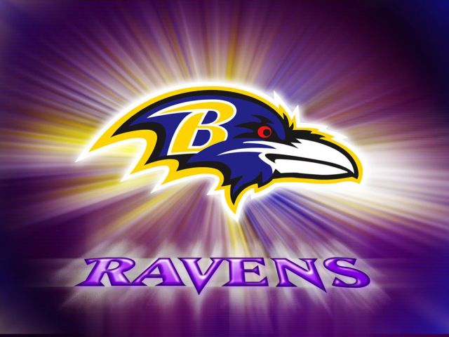 Baltimore Ravens Phone number, Contact Details, Whatsapp Number, Mobile Number, Email Id