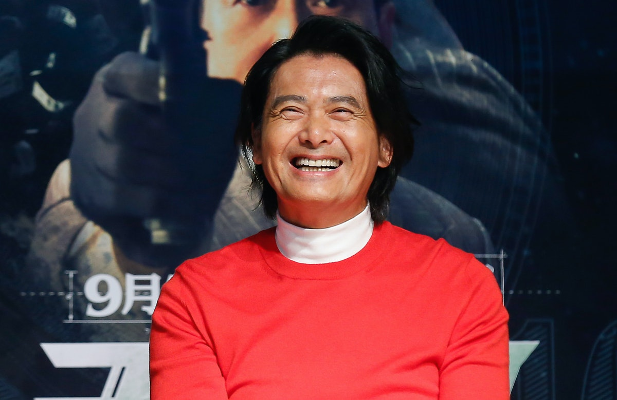 Chow Yun phone number