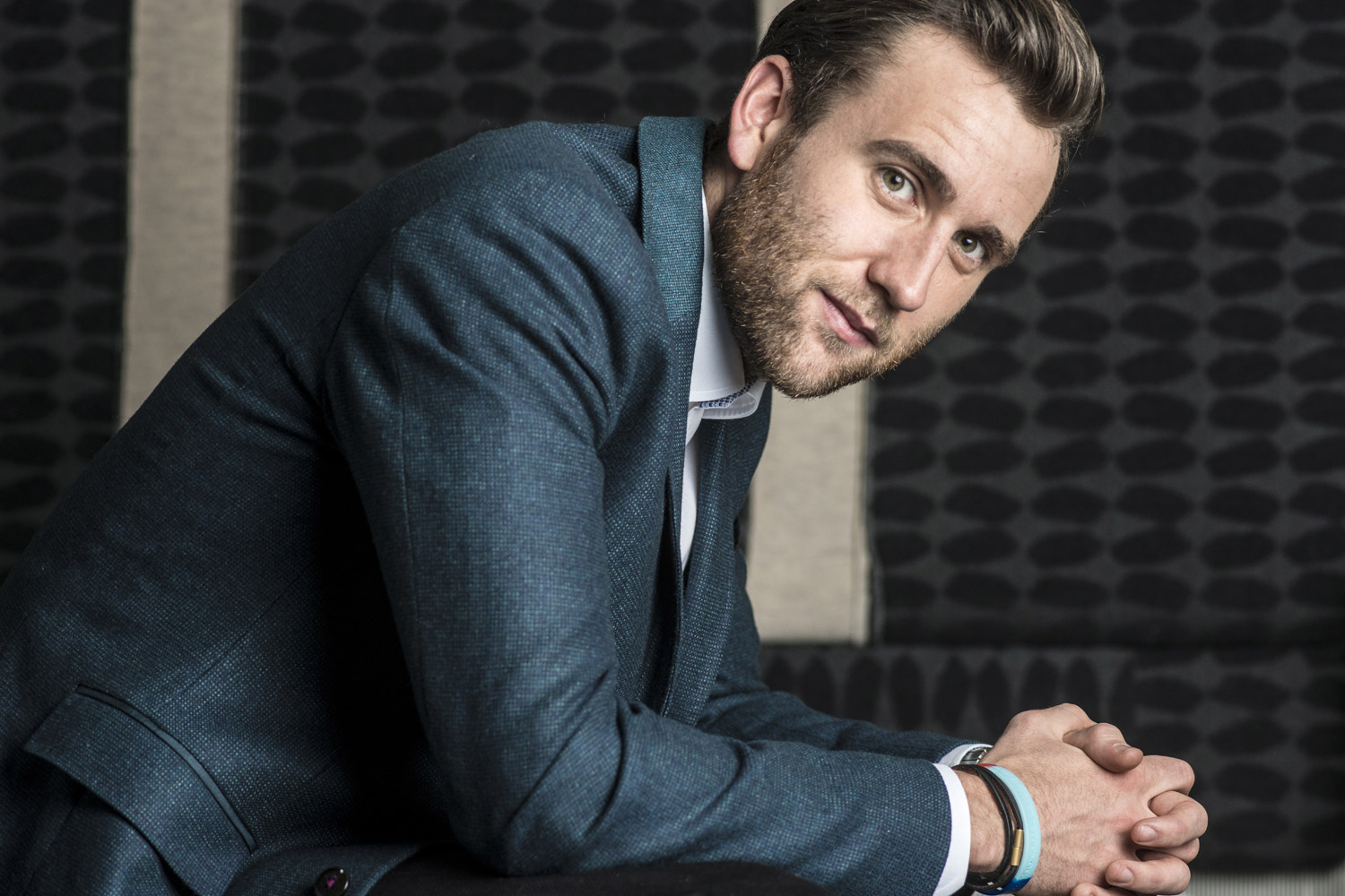 Matthew Lewis Phone number, Contact Details, Whatsapp Number, Mobile Number, Email Id